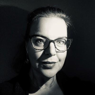 Marielle Feenstra