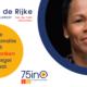 Michelle de Rijke